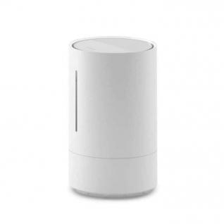 Увлажнитель воздуха Xiaomi Zhimi Smartmi Air Humidifier CJJSQ01ZM