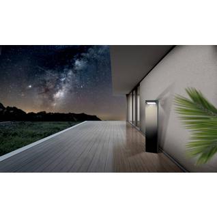 Уличный светильник EGLO BRIANZA 98708