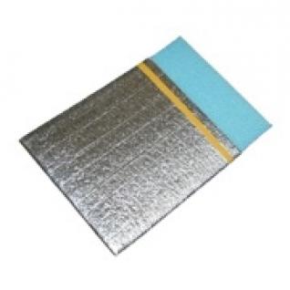 Технологии Холодовой Цепи Термопакет ХолодОк - 4 (280х220 мм. в упаковке по 50 шт.)