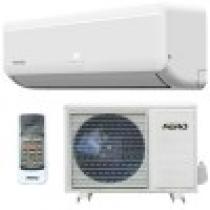 сплит-системы AERO ARS-12IH11D6-01/ARS-12OH11D6-01