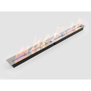 LUX FIRE Топливный блок Биокамин Lux Fire 1400 Эксклюзив