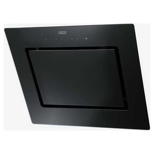 Кухонная вытяжка Franke FMY 606 BK