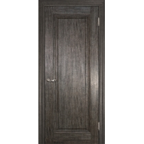 Дверное полотно Profilo Porte PSC- 26, 28, 30 Цвет Орех седой мраморный, Палисандр мраморный, Вишня мраморная,Орех мраморный