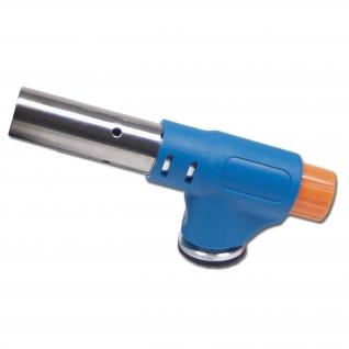 MFH Горелка MFH газовая с резьбовым соединением