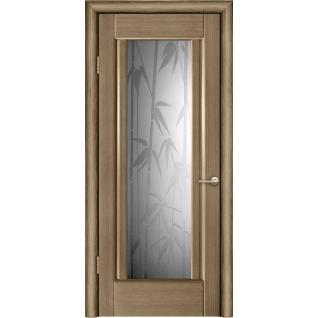 Дверь ульяновская шпонированная Скопелос