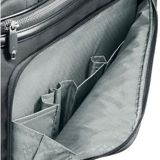 Портфель Ace Gene 48171