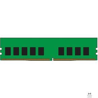 Kingston Kingston DDR4 DIMM 16GB KSM26ED8/16ME PC4-21300, 2666MHz, ECC