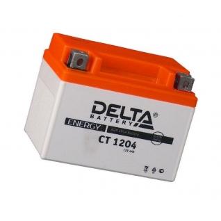 Delta AGM 1204