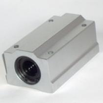 линейный подшипник SC-12-LUU (удлиненный)