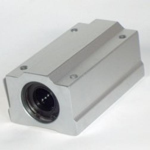 линейный подшипник SC-16-LUU (удлиненный) 862858