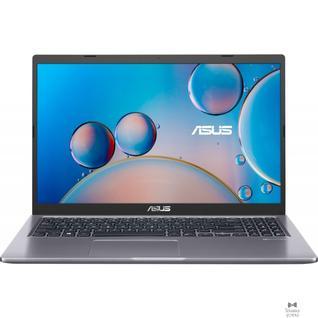 """Asus Asus A516JA-EJ678 90NB0SR1-M13530 Grey 15.6"""" FHD Pen 6805/4Gb/256Gb SSD/DOS"""