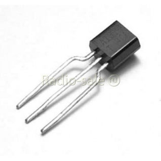 Транзистор 2SA1300