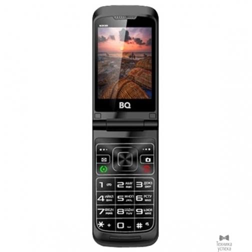BQ BQ 2807 Wonder Black 36971538