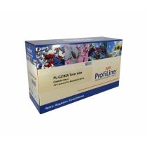Тонер Картридж PL-CZ192A для принтеров HP LJ Pro M435, M701, M706 22781-03 ProfiLine