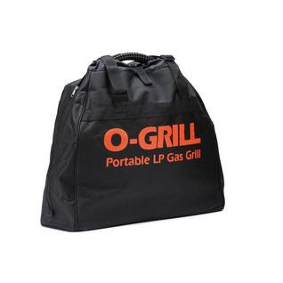 Сумка для гриля O-GRILL Carry-O 700
