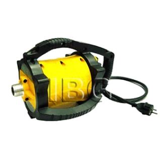 Глубинный вибратор ENAR DINGO TDX 3 AX 48