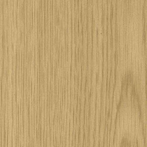 КРОНОСТАР стеновая панель МДФ 2600х250х7мм Дуб натуральный (6шт=3,9м2) / KRONOSTAR стеновая панель МДФ 2600х250х7мм Дуб натуральный (упак. 6шт.=3,9 кв.м.) Кроностар 36983842