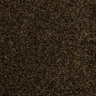 Ковровая Плитка Riva (Рива) 840 Коричневый RusCarpetTiles