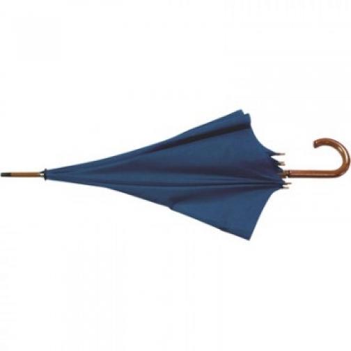 Зонт трость Радуга, синий 906102 37866237 2