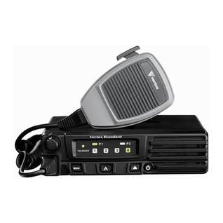 Базово-мобильная рация VERTEX VX-4107 (450-512 МГц) (+ настройка бесплатно!)