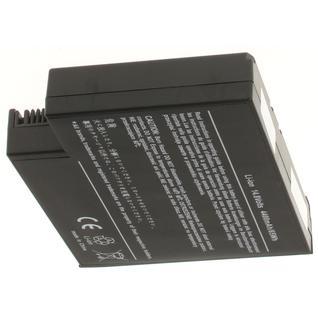 Аккумуляторная батарея BL1033 для ноутбука IBM-Lenovo. Артикул 11-1308 iBatt