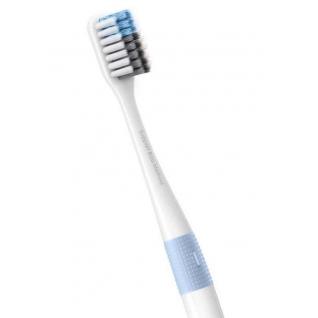 Зубная щетка Xiaomi DOCTOR·B Colors
