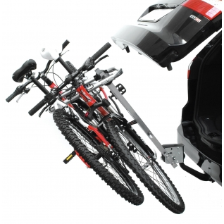Крепление для велосипеда на крышу PERUZZO Top Bike Peruzzo