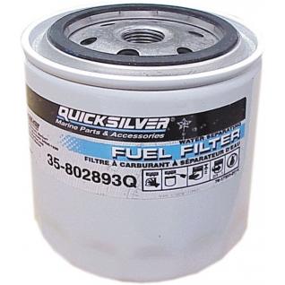 Топливный фильтр Mercury 40-60 (802893Q01)