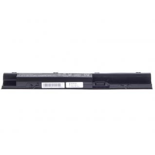 Аккумуляторная батарея для ноутбука HP-Compaq ProBook 470. Артикул iB-A610H iBatt