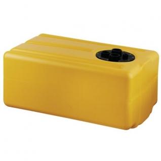 Can-Sb Бак сточный из полиэтилена Can-SB SE4310 73 л