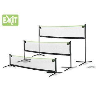 Exit Toys Спортивная сетка Exit Toys 80020 300 см