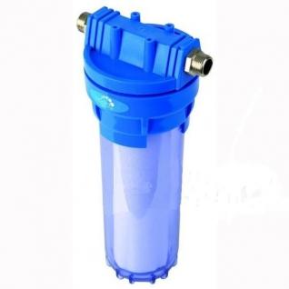 Корпус фильтра для воды AQUA FP3 SL 10 1/2