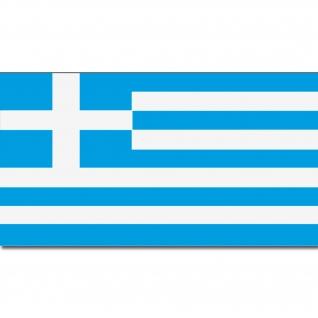 Made in Germany Флаг Греции