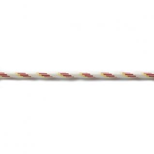 FSE Robline Трос синтетический FSE Robline Admiral 7000 красный/белый 8 мм 0080-2122