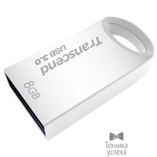 Transcend Transcend USB Drive 8Gb JetFlash 710 TS8GJF710S USB 3.0