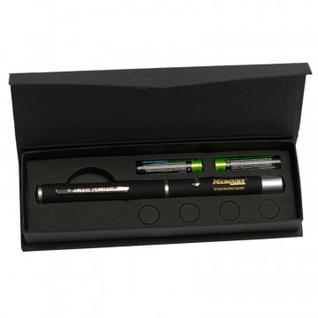 Детектор банкнот MERCURY D-110 ANTISTOKS, ручка-детектор_5001