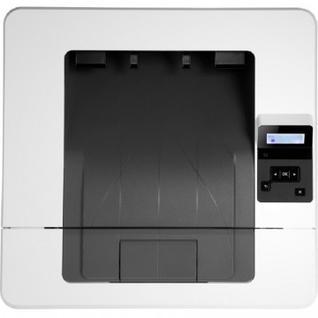 Принтер лазерный A4 HP LaserJet Pro M404n (W1A52A) A4, 38 ppm,