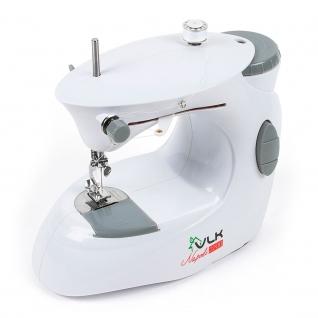 VLK Швейная машина Napoli 2200