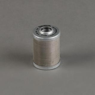 Фильтр топливный Donaldson P502406