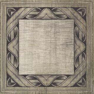 Вставка Frenchwoods Tarsia Elm Formella 20x20 Iris Ceramica