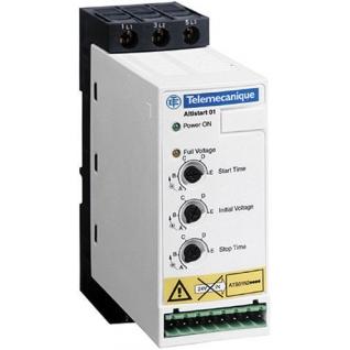 Устройство плавного пуска Altistart 01 ATS01N232QN 15 кВт