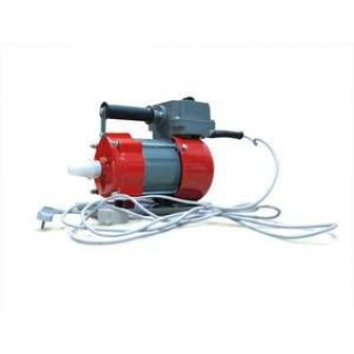 ЭП-1400 с УЗО электродвигатель асинхронный (220В/ 1,4кВт/ 50Гц) вес 15кг.