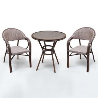 Комплект мебели Лата 2+1