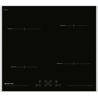 Индукционная варочная поверхность Vestfrost VFIND 60 HL
