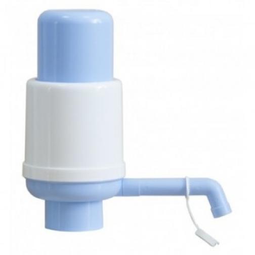 Помпа для воды Лайт AEL-060 37870232