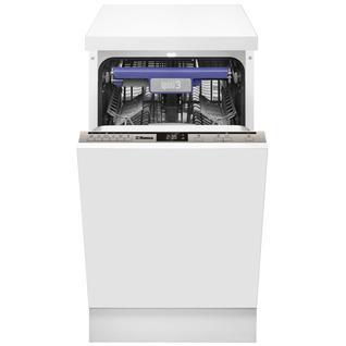 Встраиваемая посудомоечная машина Hansa ZIM 486 SEH