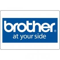 Тонер-картридж TN-3380 для Brother HL-5440, совместимый, чёрный, 8000 стр. 4685-01 Smart Graphics