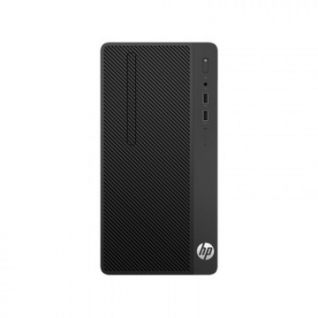 Системный блок HP 290 G1 MT (1QN70EA) i3-7100/4GB/500GB/DVD/usb k&m/W10Pro