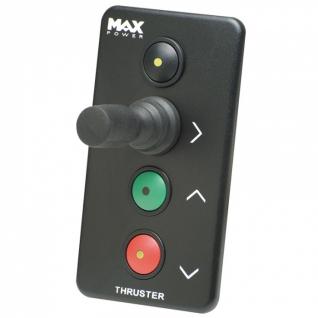 Пульт дистанционного управления Max Power Joystick Vip