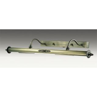 Подсветка для картин Odeon Light Benor 2531/4W